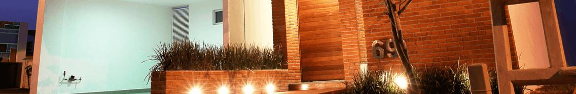 Nosotros | RVF Estudio de arquitectura