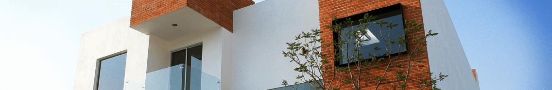 Nosotros   RVF Estudio de arquitectura